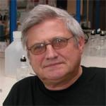 Aragno Michel